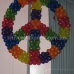 View Our Balloon Art - image 100_1053mod-150x150 on https://shivooballoons.com.au