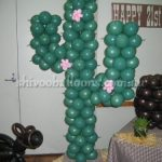 View Our Balloon Art - image 100_1424-150x150 on https://shivooballoons.com.au