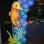 View Our Balloon Art - image 100_1732-150x150 on https://shivooballoons.com.au