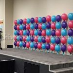 All Events - image 20-per-strand-150x150 on https://shivooballoons.com.au