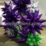 View Our Balloon Art - image 20130518_174354e-150x150 on https://shivooballoons.com.au