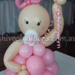 View Our Balloon Art - image 20130803_122840-150x150 on https://shivooballoons.com.au