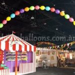 All Events - image 20140507_150047-150x150 on https://shivooballoons.com.au