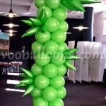 View Our Balloon Art - image 275-1-150x150 on https://shivooballoons.com.au