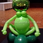 View Our Balloon Art - image 35-6-150x150 on https://shivooballoons.com.au