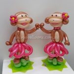 View Our Balloon Art - image 55-150x150 on https://shivooballoons.com.au