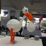 View Our Balloon Art - image 85-4-150x150 on https://shivooballoons.com.au