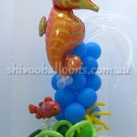 View Our Balloon Art - image aa2010_01-044-150x150 on https://shivooballoons.com.au