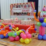 View Our Balloon Art - image aaa-new-circus-cake-table-150x150 on https://shivooballoons.com.au