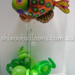 View Our Balloon Art - image aaa-new-tropical-fish-150x150 on https://shivooballoons.com.au