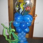View Our Balloon Art - image aaa-new-under-the-see-half-column-150x150 on https://shivooballoons.com.au