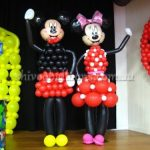 View Our Balloon Art - image aamickey-2009-016-150x150 on https://shivooballoons.com.au