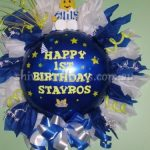 View Our Balloon Art - image b1-hang-up-150x150 on https://shivooballoons.com.au