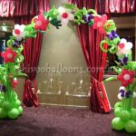 View Our Balloon Art - image ba-150x150 on https://shivooballoons.com.au