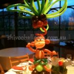 View Our Balloon Art - image ba-95-150x150 on https://shivooballoons.com.au