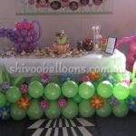 View Our Balloon Art - image ba03-alice-in-wonderland-150x150 on https://shivooballoons.com.au