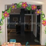 View Our Balloon Art - image ba14-garden-arch-150x150 on https://shivooballoons.com.au