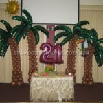 View Our Balloon Art - image ba31-tropical-party-150x150 on https://shivooballoons.com.au