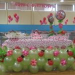 View Our Balloon Art - image ba32-strawberry-shortcake-s-006-150x150 on https://shivooballoons.com.au