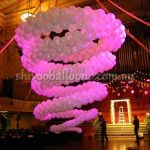View Our Balloon Art - image chandelier-2-150x150 on https://shivooballoons.com.au