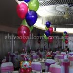 All Events - image clown-centrepiece-150x150 on https://shivooballoons.com.au