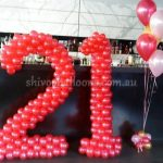 View Our Balloon Art - image dsc00199-150x150 on https://shivooballoons.com.au