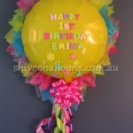 View Our Balloon Art - image erica-150x150 on https://shivooballoons.com.au