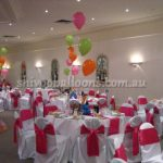 All Events - image ev-mermaid-party-150x150 on https://shivooballoons.com.au