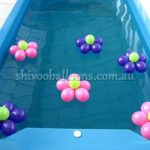 All Events - image ev40-floating-flowers-150x150 on https://shivooballoons.com.au