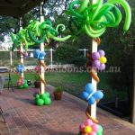 All Events - image ev46-garden-party-030-150x150 on https://shivooballoons.com.au