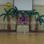 All Events - image ev48-tropical-party-2-150x150 on https://shivooballoons.com.au
