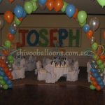 All Events - image ev50-joseph-150x150 on https://shivooballoons.com.au