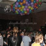 All Events - image ev51-balloon-drop-1-150x150 on https://shivooballoons.com.au