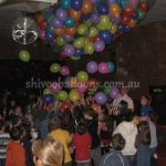 All Events - image ev52-balloon-drop-2-150x150 on https://shivooballoons.com.au
