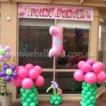 View Our Balloon Art - image fairy-mushrooms-150x150 on https://shivooballoons.com.au