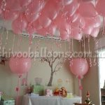 All Events - image floating-balloons-150x150 on https://shivooballoons.com.au