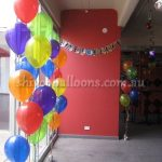 All Events - image floor-bunches-of-8-balloons-20-copy-150x150 on https://shivooballoons.com.au