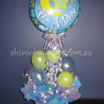 View Our Birthday Parties - image hand-prints-150x150 on https://shivooballoons.com.au