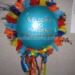 View Our Balloon Art - image hayden-150x150 on https://shivooballoons.com.au