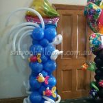 View Our Balloon Art - image img_20120708_182014-150x150 on https://shivooballoons.com.au