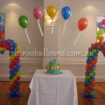 View Our Balloon Art - image img_6498-150x150 on https://shivooballoons.com.au