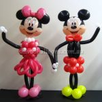 View Our Balloon Art - image img_6882-crop-150x150 on https://shivooballoons.com.au