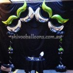 View Our Balloon Art - image img_7652-150x150 on https://shivooballoons.com.au