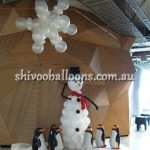 View Our Balloon Art - image img_7749sml-150x150 on https://shivooballoons.com.au