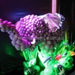 View Our Balloon Art - image jungle-elephant-150x150 on https://shivooballoons.com.au