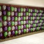 All Events - image linking-balloon-wall-150x150 on https://shivooballoons.com.au