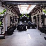 All Events - image masquerade-party-150x150 on https://shivooballoons.com.au