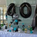 All Events - image tiffany-40th-150x150 on https://shivooballoons.com.au