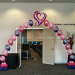 All Events - image valentines-day-arch-150x150 on https://shivooballoons.com.au
