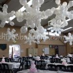 All Events - image winterwonderland-150x150 on https://shivooballoons.com.au